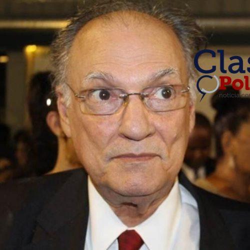 PPS quer mudar estatuto para atrair movimentos cívicos