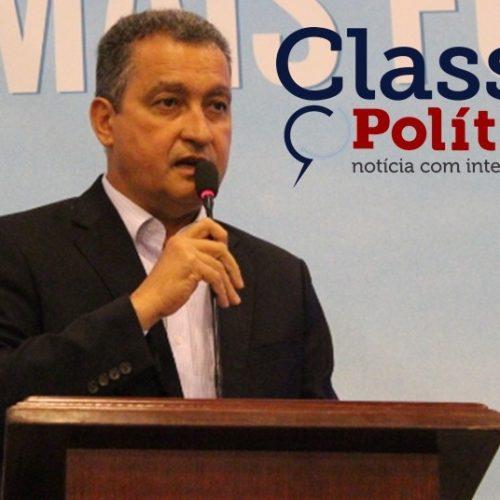 Rui Costa lança projeto Escolas Culturais em Itabuna