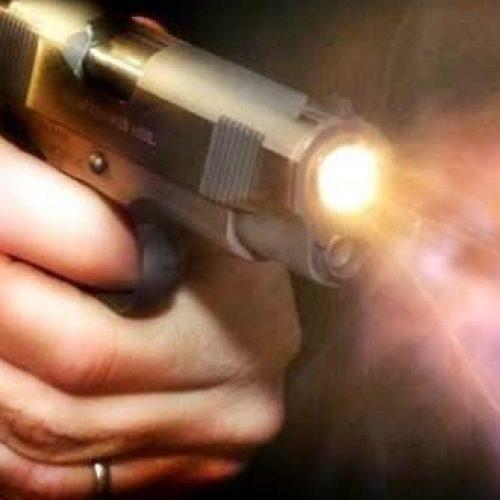 Suspeito de tráfico de drogas morre em confronto com PMs em Amélia Rodrigues
