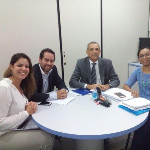 Acordo faz prefeitura de Camaçari economizar R$ 1,5 milhão
