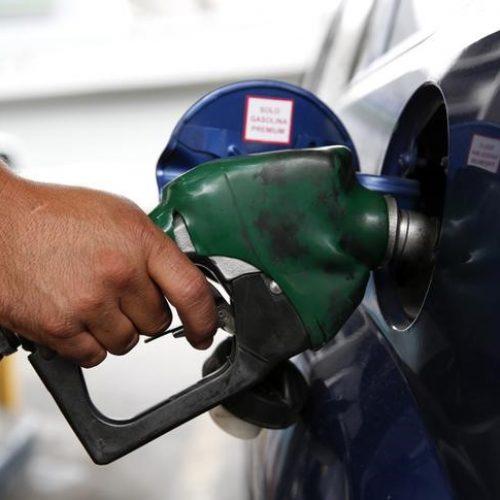ANP leiloa 760 milhões de litros de biodiesel para garantir mistura obrigatória