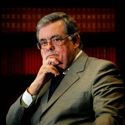Advogado de Michel Temer diz ser contra prisão de Joesley Batista