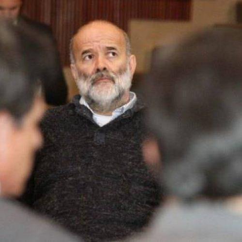 Vaccari fica na cadeia da Lava Jato