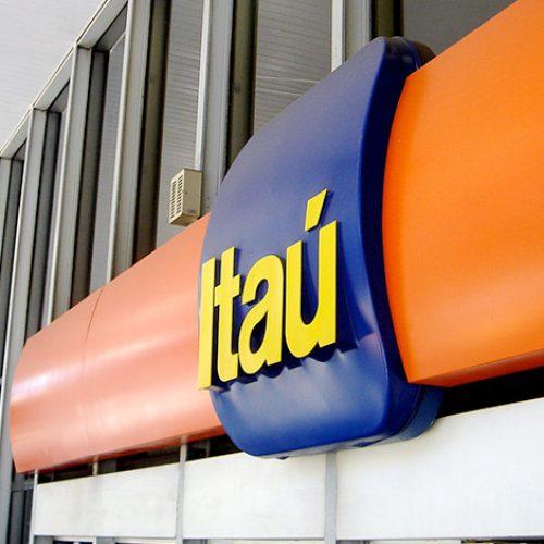 Bradesco e Itaú reduzem projeções para o PIB