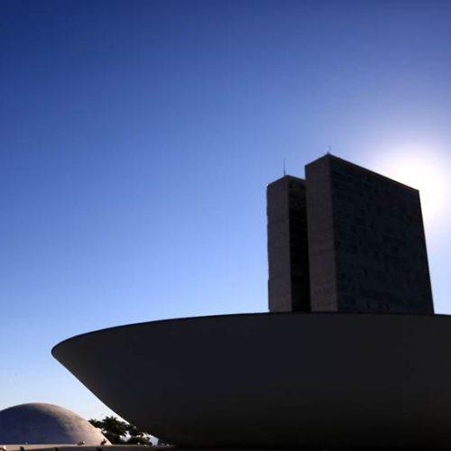 Câmara cria comissão para avaliar fim de coligação em eleições