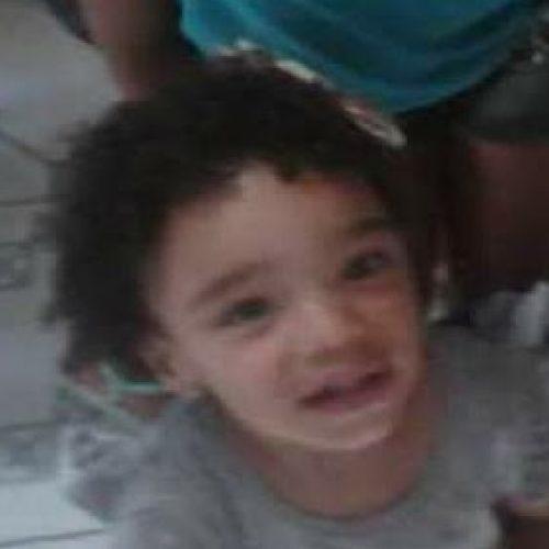 Ibirataia: Criança de 2 anos morre afogada em caixa d'água