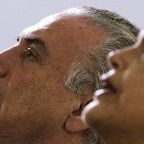 Ao vivo: TSE retoma julgamento da cassação da chapa Dilma-Temer