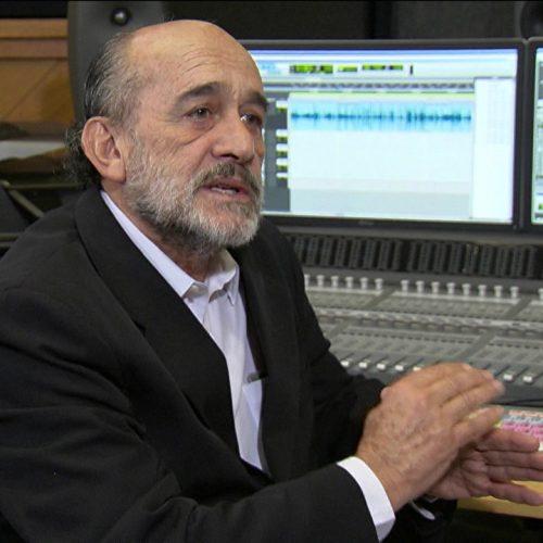 Defesa de Temer pede que peritos da PF respondam a 12 quesitos sobre áudio