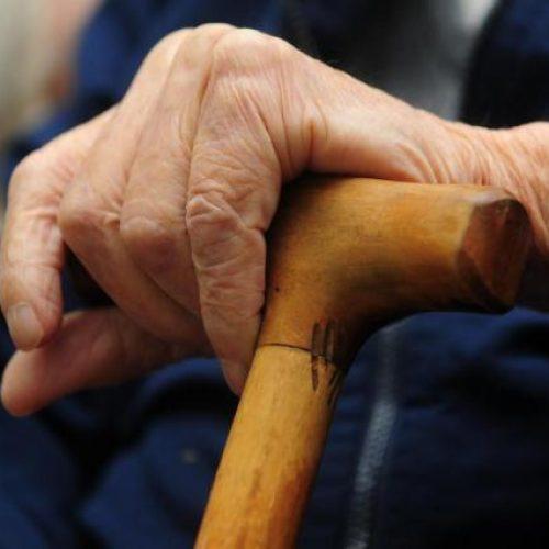 Senado aprova alteração do Estatuto do Idoso para dar preferência a octogenários