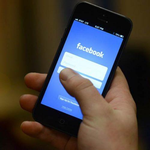 Facebook alcança marca de 2 bilhões de usuários no mundo