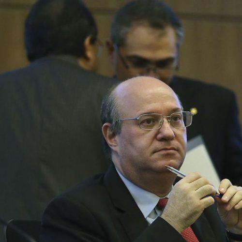 Inflação deve cair com redução de preços de combustíveis, diz presidente do BC