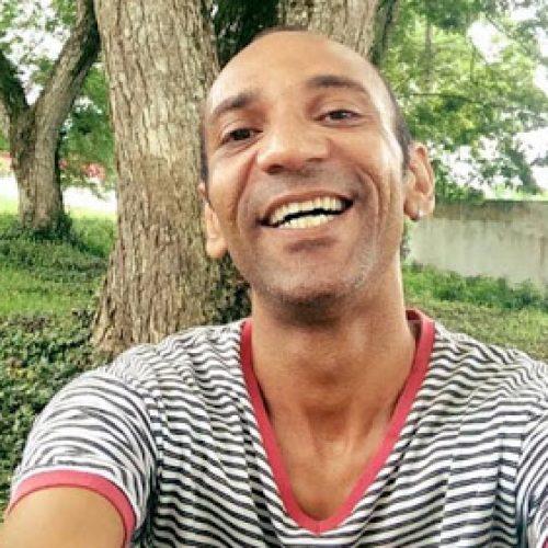 Itajuípe: Pai desmente que menor confessou crime e diz que filho foi à delegacia pedir proteção