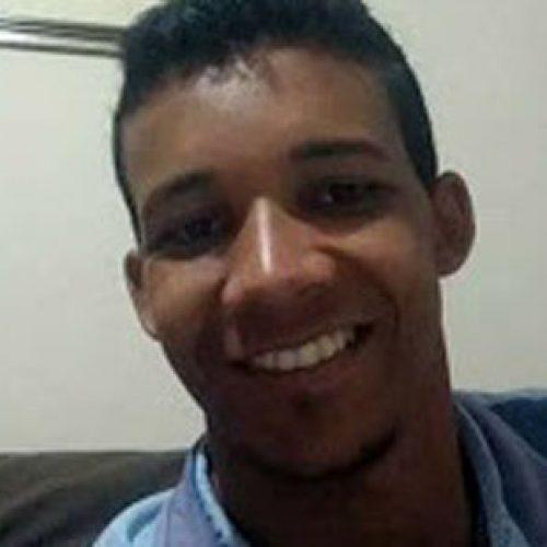 Boa Nova: Jovem morre após ser espancado com pauladas na cabeça