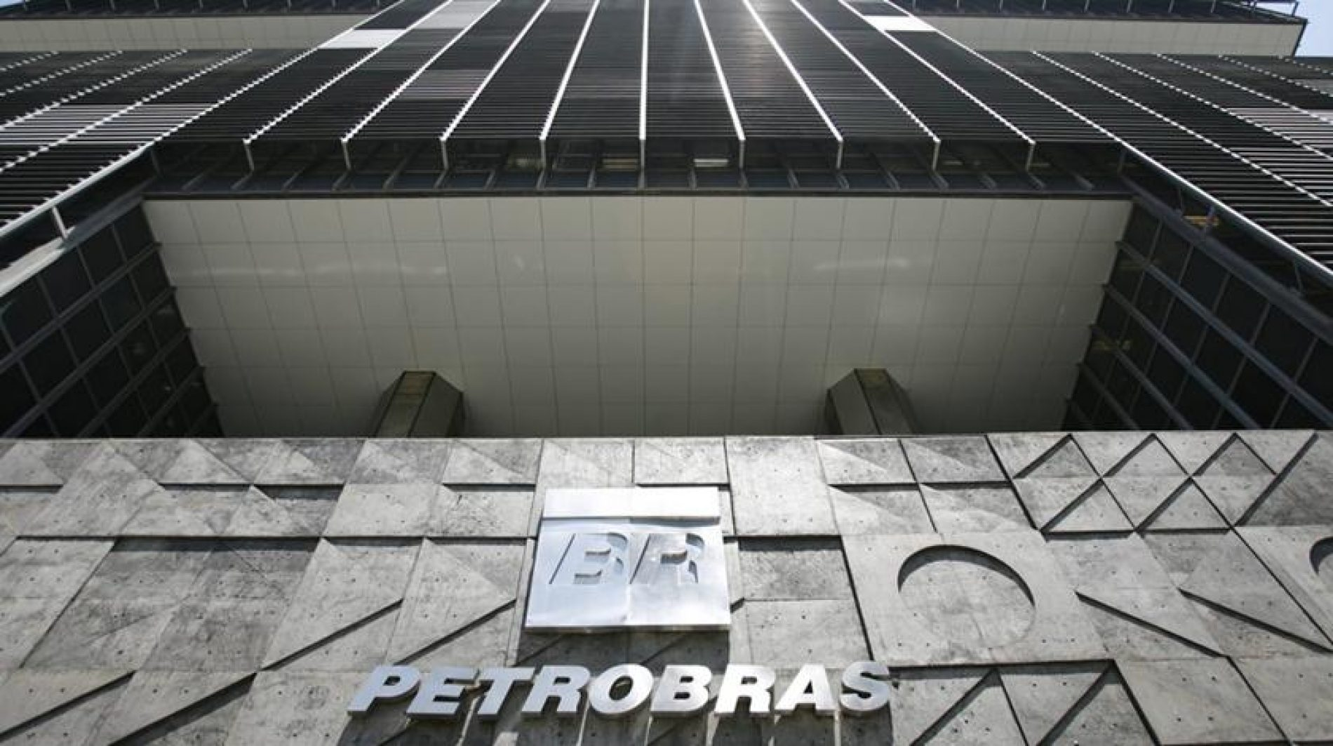 Petrobras reverte prejuízo e tem lucro líquido de R$ 266 milhões