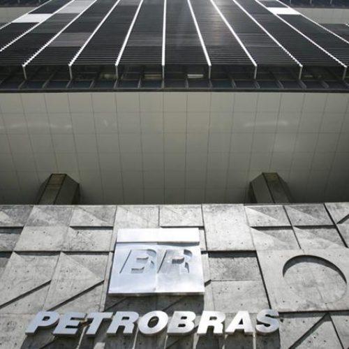 Petrobras gasta cerca de US$ 6 bilhões a mais com juros que concorrentes