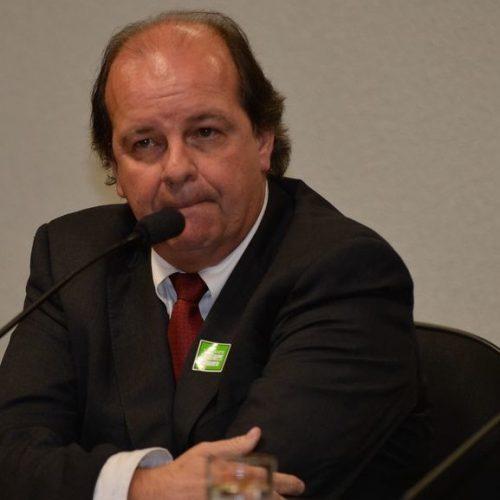 Noruega investiga ex-diretor da Petrobras Jorge Zelada, ligado ao PMDB