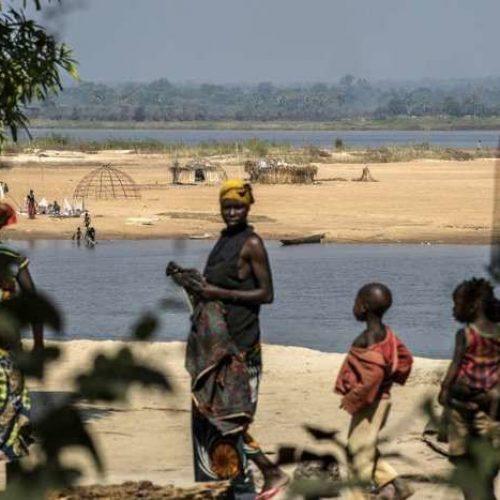 Onda de violência no Congo deixa mais de 3.300 mortos, diz Igreja Católica