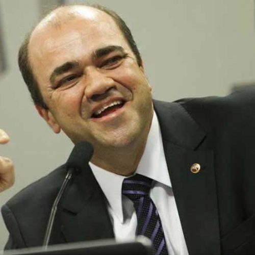 PGR contesta constitucionalidade da terceirização aprovada no Congresso