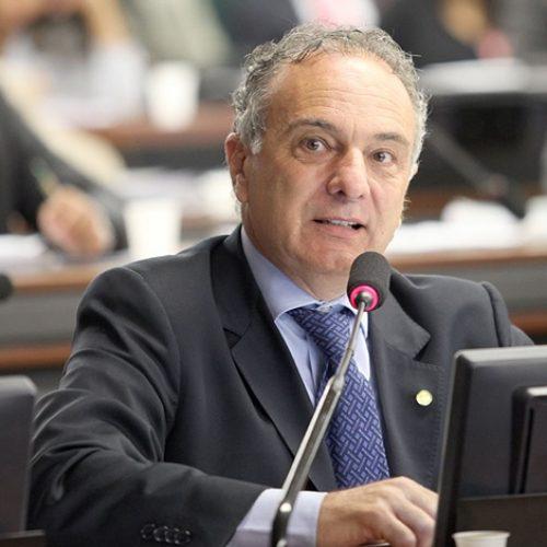 PSDB não deve tomar decisão de desembarque nesta segunda-feira