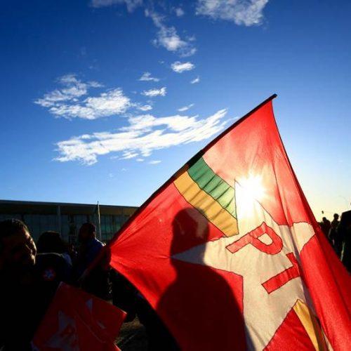 PT é o partido mais associado à Lava Jato, aponta pesquisa