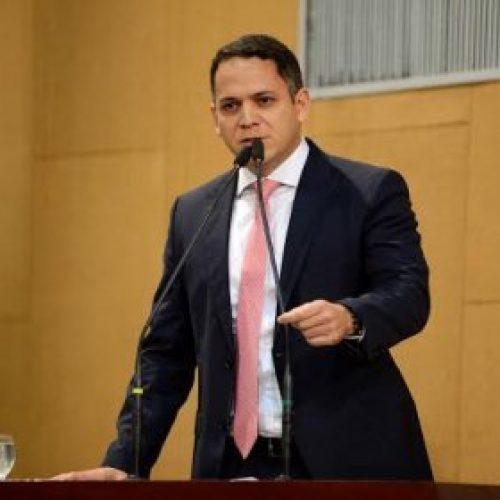 Pablo Barrozo critica falta de planejamento do Governo com obras no Pelourinho