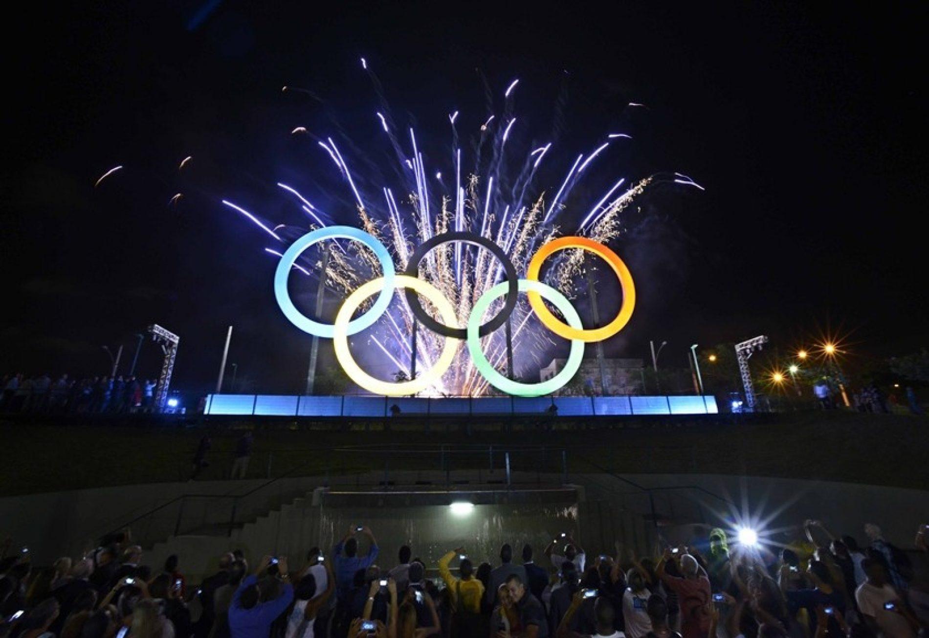 Paris e Los Angeles devem sediar os Jogos Olímpicos de 2024 e 2028