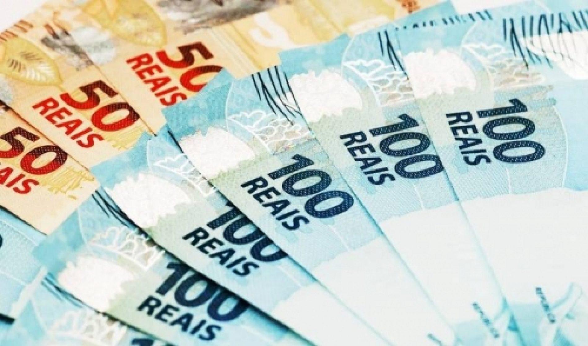 População brasileira já pagou R$ 1 trilhão em impostos este ano