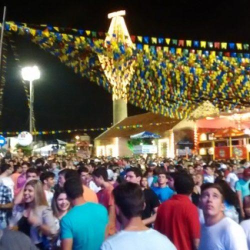 Prefeitura monta esquema especial de serviços durante o São João