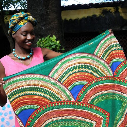 Projeto estimula empreendedorismo de jovens negros em Salvador