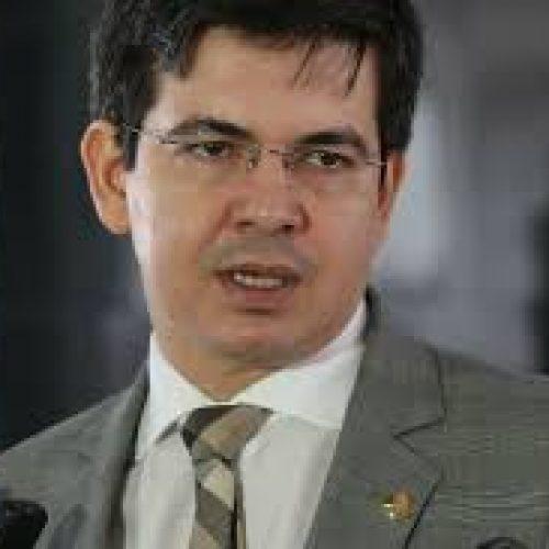 Rede recorre do arquivamento do pedido de cassação de Aécio Neves