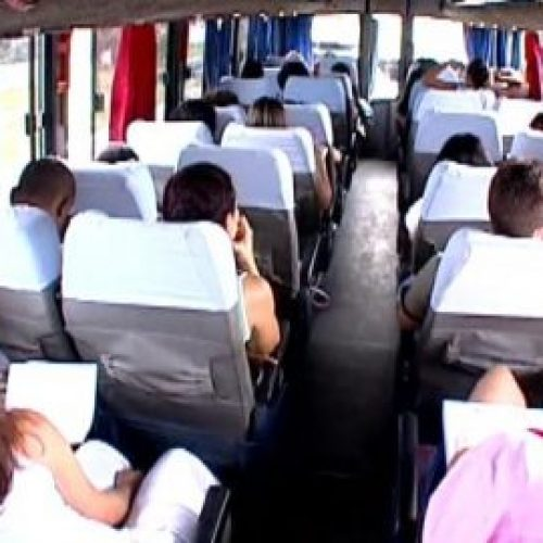 Camaçari: Recadastramento do Transporte Universitário começa nesta segunda