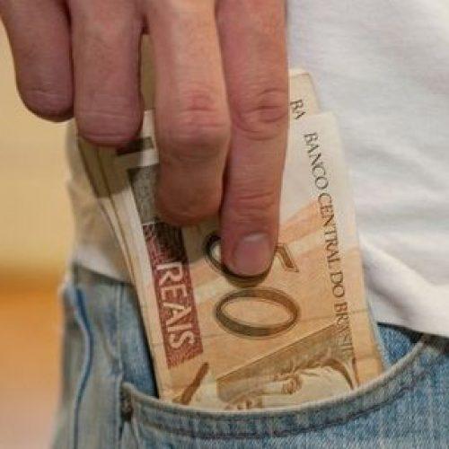 Receita libera na quinta lote residual de restituição de Imposto de Renda