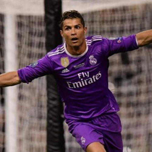 Ronaldo atinge 600 gols e Real Madrid ganha 12º título da Liga dos Campeões