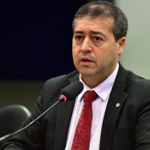 Mudança na lei fará FGTS render mais que a inflação em 2017, diz ministro