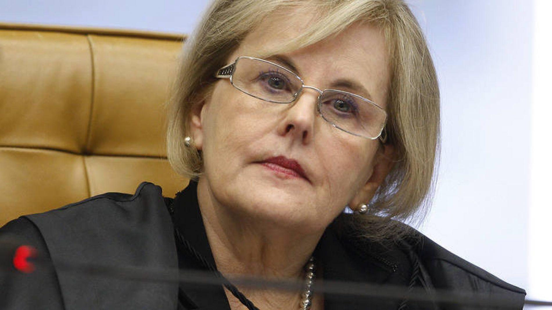 Rosa Weber levará ao plenário do STF ação contra MP que beneficiou Moreira Franco