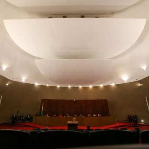 TSE deve encerrar hoje julgamento do pedido de cassação da chapa Dilma-Temer
