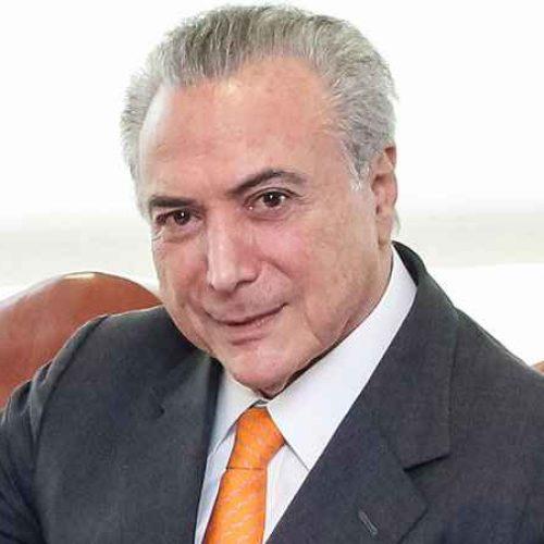 21 deputados da Bahia votam contra Temer; 17 a favor e 1 ausência; veja lista