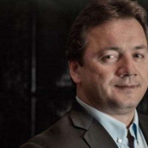 Wesley Batista deixa presidência do conselho da Pilgrim's Pride