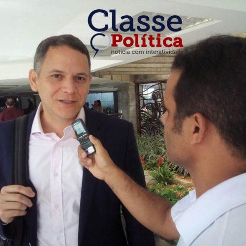 """""""Rui Costa é incompetente e inoperante"""", dispara Pablo Barrozo"""