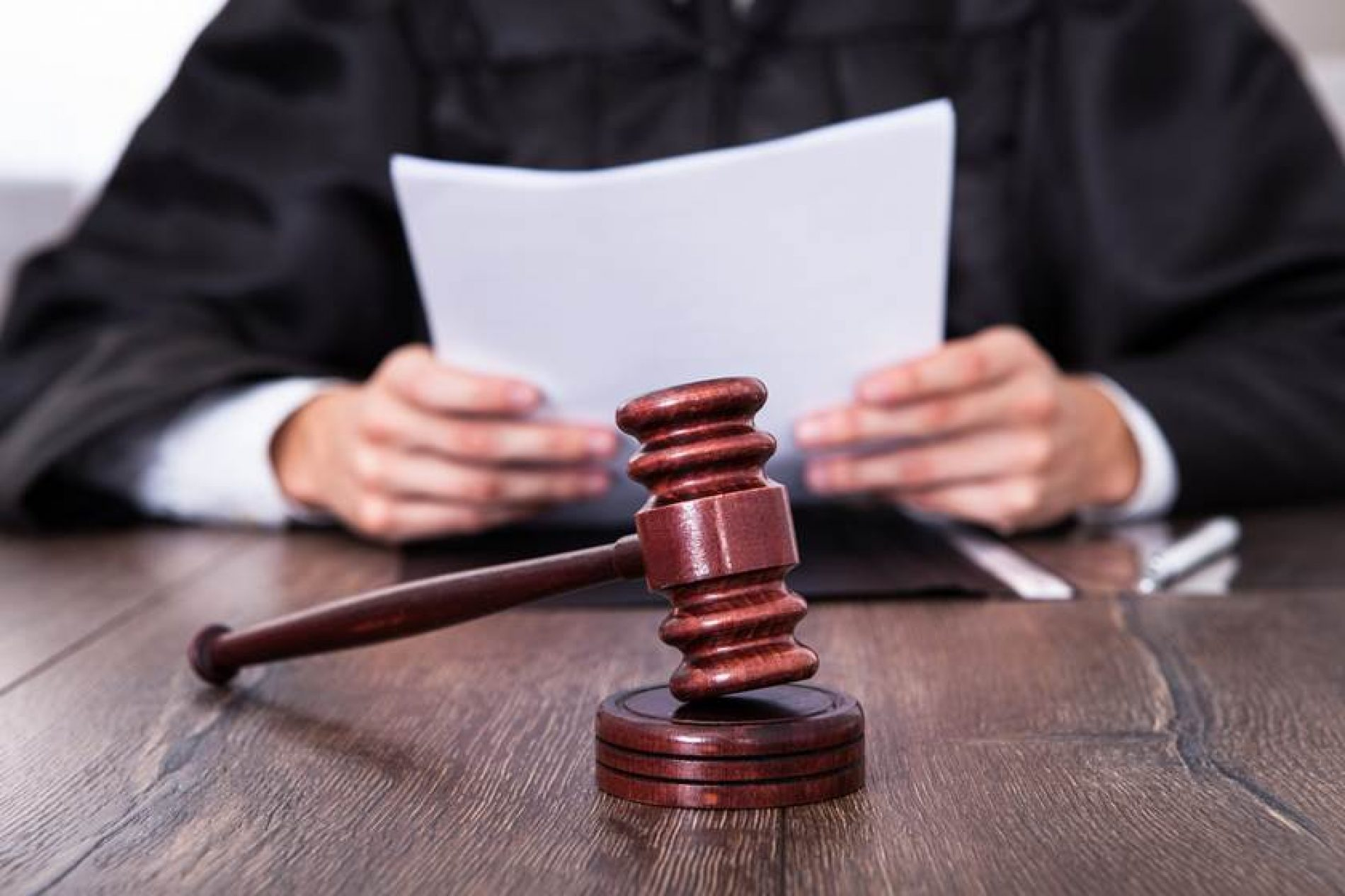 Tribunal do Júri: chance de condenação é maior quando vítima é mulher