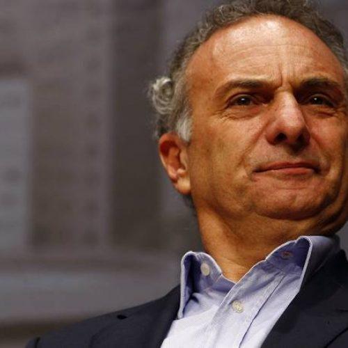 PSDB vai recorrer da decisão do TSE, diz líder do partido na Câmara