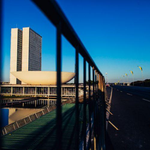Decisão do TSE sobre chapa Dilma/Temer influi na fidelidade da base