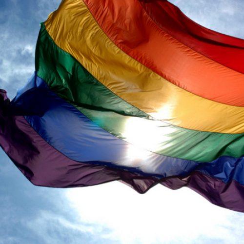 Malásia oferece mil dólares ao melhor vídeo para 'evitar' a homossexualidade