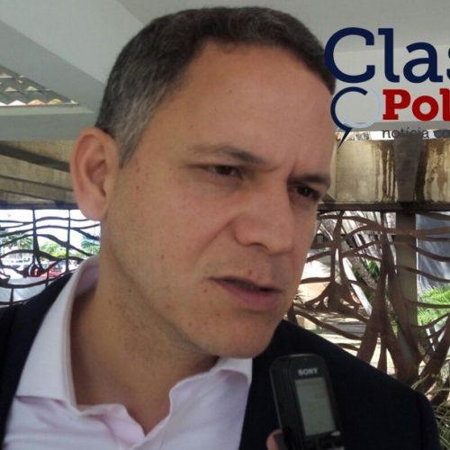 Pablo Barrozo responsabiliza governador e secretário Wagner pelo péssimo desempenho da indústria baiana