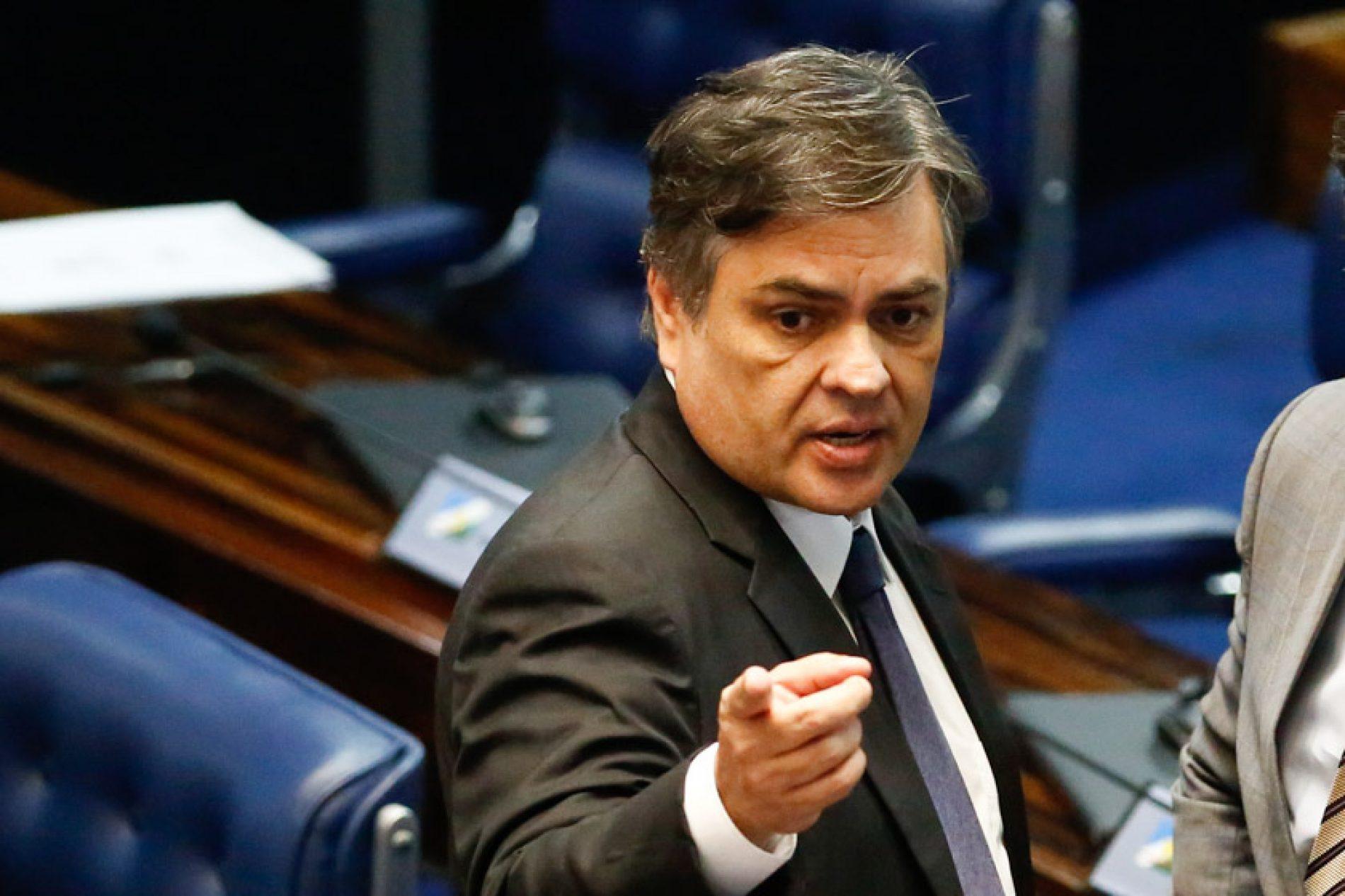 Acordo analisa urgência hoje e vai votar reforma trabalhista no dia 11