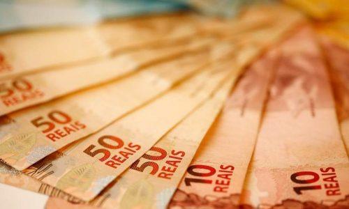 Arrecadação cresce 10,78% em agosto e chega a R$ 104,2 bilhões