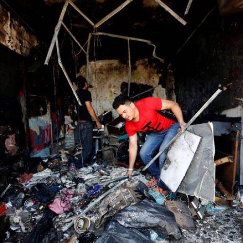 Atentado suicida em Kabul mata 24 pessoas e fere 42