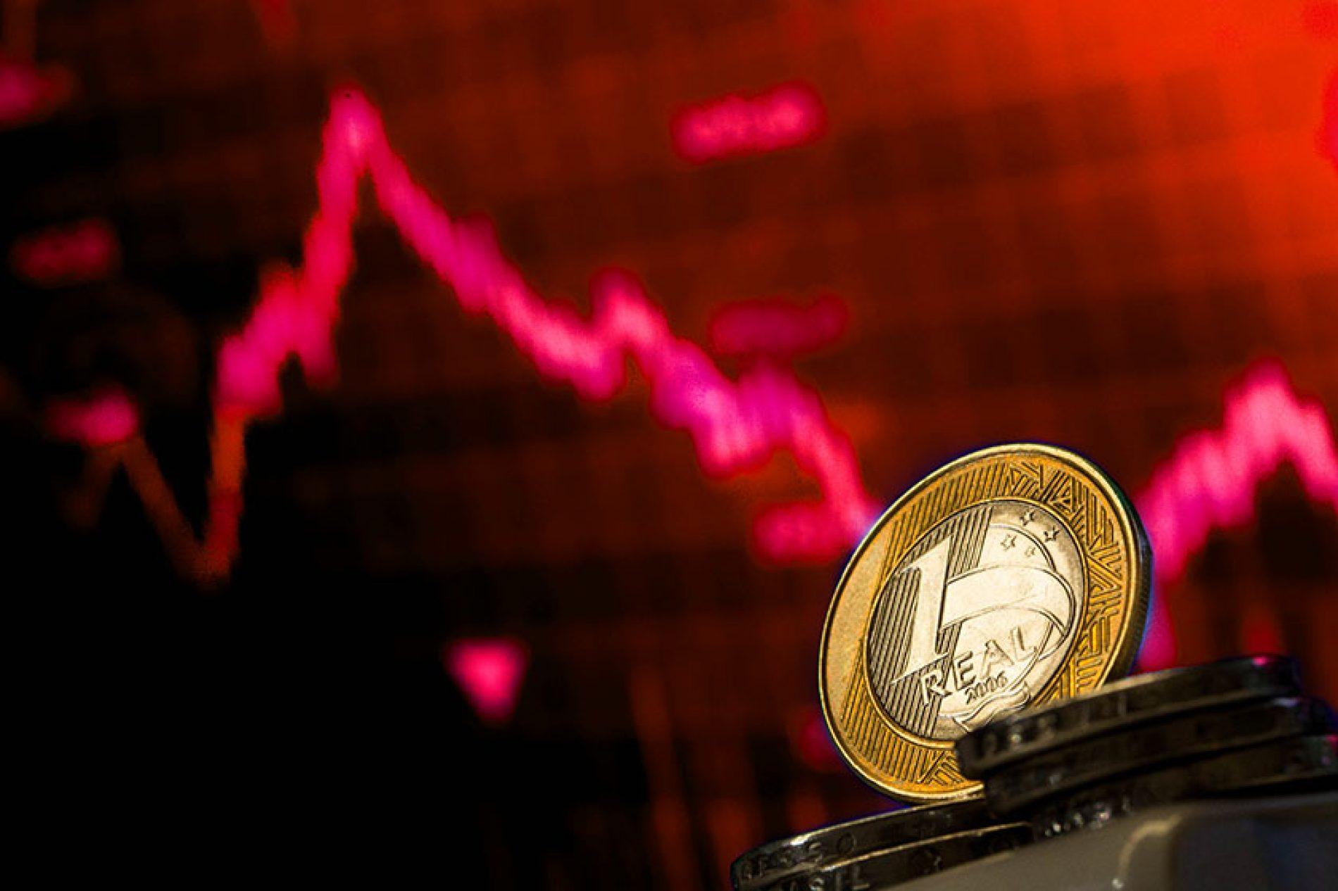 Taxa básica de juros pode ser reduzida ao menor nível da história nesta semana