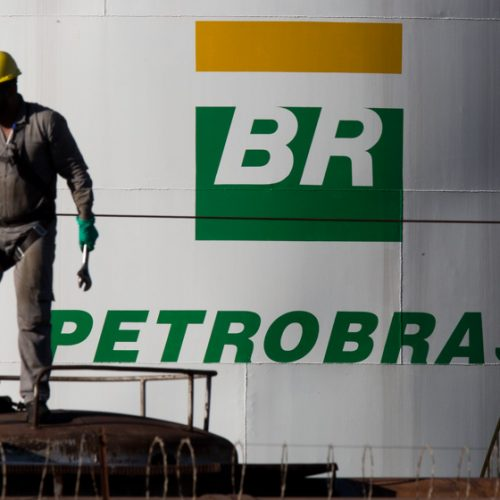 Lava Jato: TCU vê desvios até 70% maiores na Petrobras
