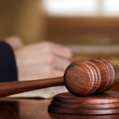 Câmara dos Deputados quer mudar delação premiada e prisão preventiva